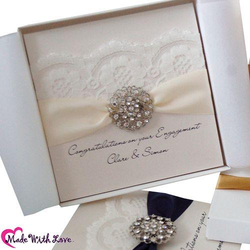 Opulence Luxury Engagement Card Range.png (500×500)