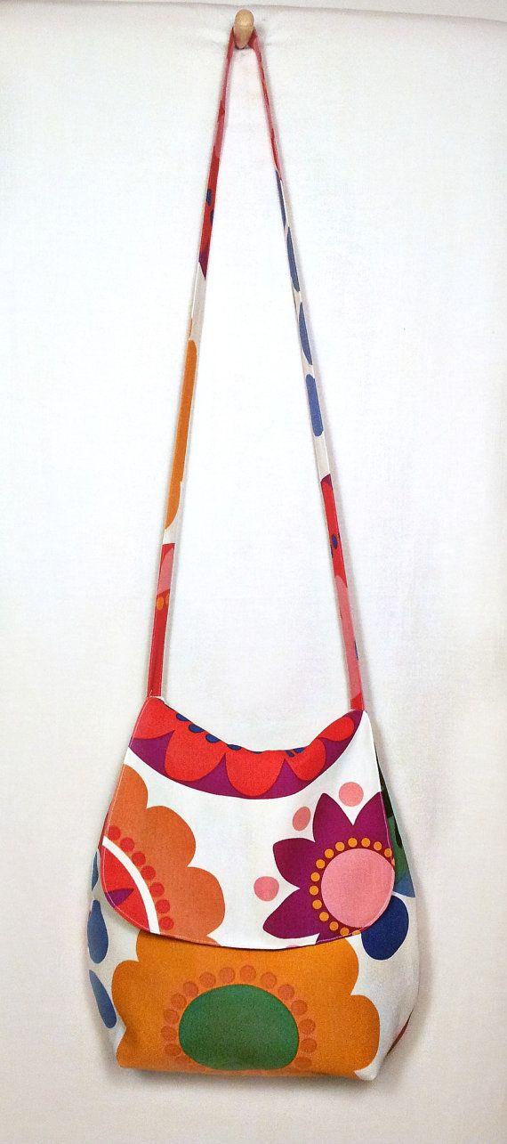 60 best images about sling bag on Pinterest