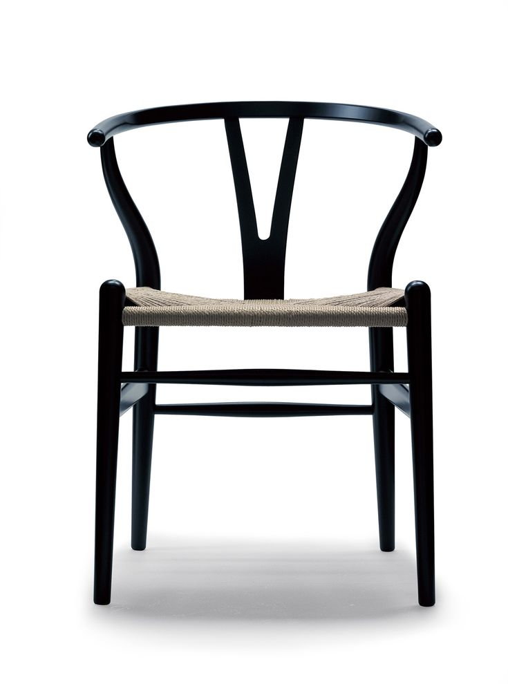 27 best chairs images on pinterest | hans wegner, chairs and