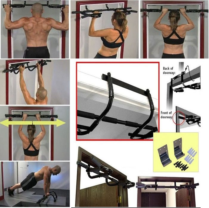 Best images about home gym on pinterest crossfit
