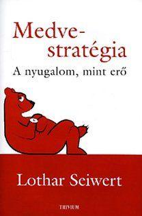 Medve-stratégia