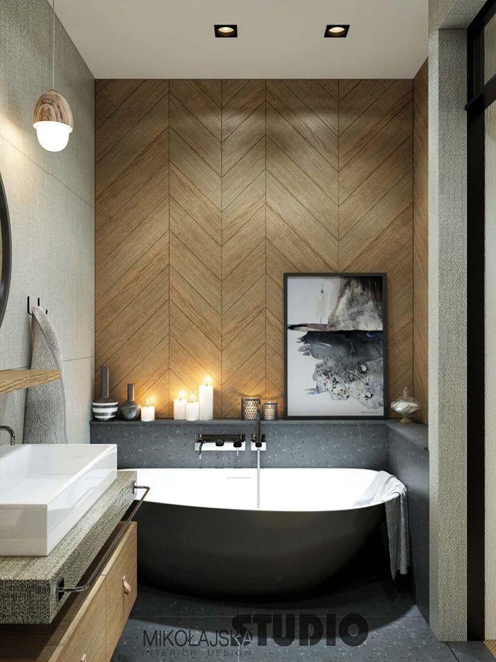 14 best Pannónia images on Pinterest - charmantes appartement design singapur