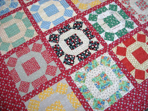 handmade quilts for sale size 54 best handmade quilts for sale images on 240