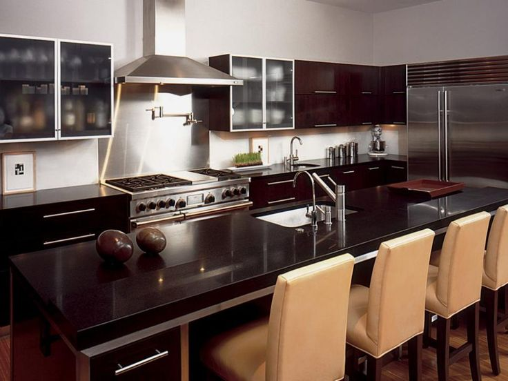 17 best ideas about black laminate countertops on pinterest laminate countertops grey. Black Bedroom Furniture Sets. Home Design Ideas