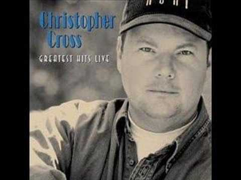 Christopher Cross - Arthur's Theme (Best That You Can Do) The most practiced song in Sight&Sound EVER. lol Grade 9.