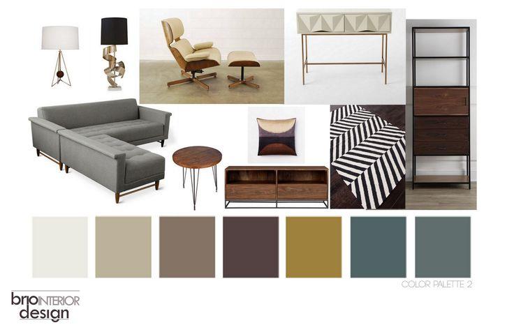 brio interior design's blog | visit our website: www.