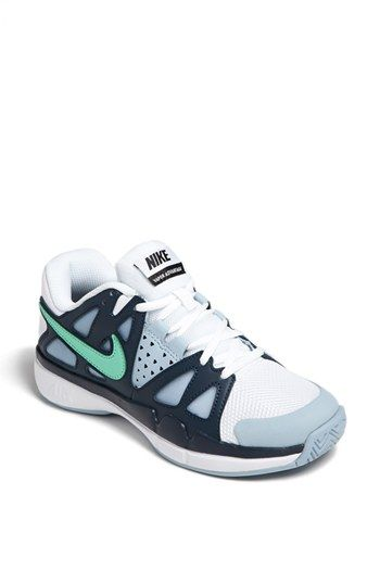 Nike 'Air Vapor Advantage' Tennis Shoe (Women) available at #Nordstrom