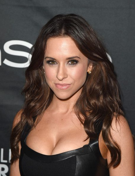 Lacey Chabert Photos - Variety's 2014 Power of Women..Beverly Wilshire Four Season Hotel, Beverly Hills, California..October 10, 2014..Job: 141010A1..(Photo by Axelle Woussen/Bauer-Griffin)..Pictured: Lacey Chabert. - Variety's 2014 Power of Women