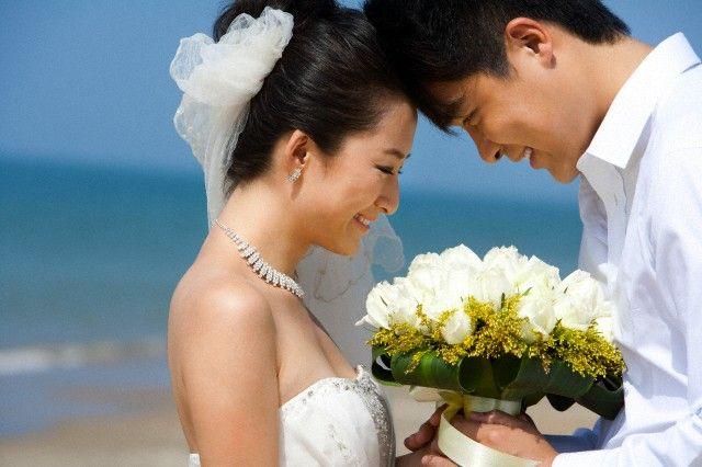 Significado de soñar con que me estoy casando - http://xn--significadosueos-kub.net/significado-de-sonar-con-que-me-estoy-casando/ #sueños #soñar #significadoDeLosSueños