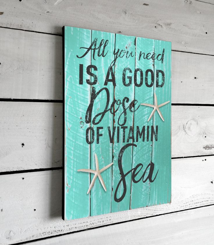Wood Wall Art Quotes 25+ best beach signs ideas on pinterest | beach house signs, beach