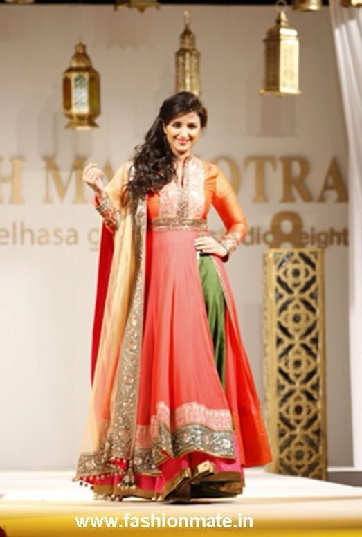INDIAN TRADITIONAL BOLLYWOOD DESIGNER ANARKALI RETRO WEDDING PARTY WEAR SUITS