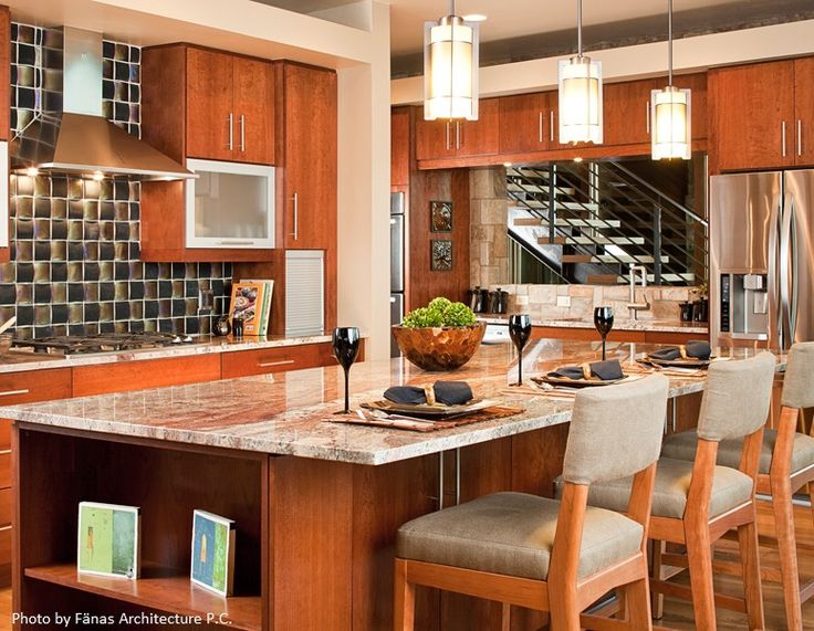 Kitchen Renovation Costs | How Much Does It Cost to ...