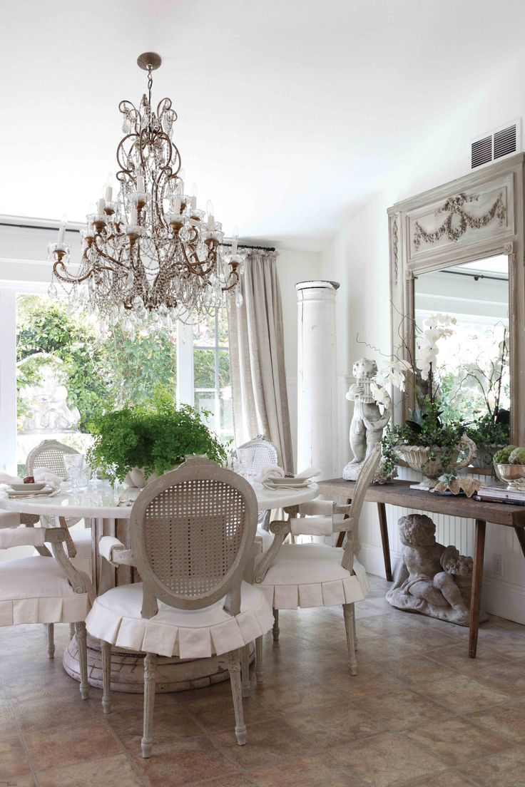 441 best images about French & Tuscan Room Decor Vintageway ...
