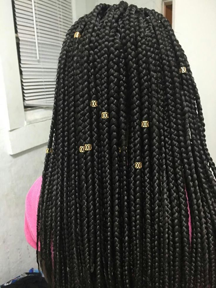 Best 25 Box plaits ideas on Pinterest  Natural hair box