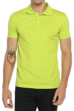 KAPPA Slim Fit Polo Yaka Erkek Tişört 302SIV https://modasto.com/kappa/erkek-ust-giyim-t-shirt/br4323ct88