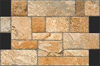 Floors 2000 - The Premiere Wholesale Tile Flooring - located in Pensacola Florida, reaching over 13 states in the southeast including Florida, Georgia, Alabama, Mississippi, Louisiana, North Carolina, South Carolina, Tennessee, Kentucky, Virginia, Texas, Arkansas, and Oklahoma.