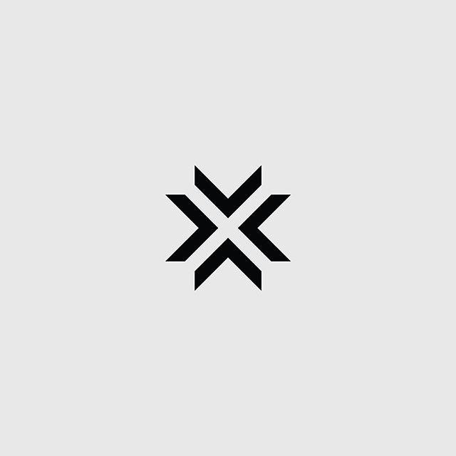 'X' #MashAlphabet