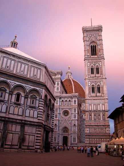 Been there..Florence, Italy.: Favorite Places, European Cities, Florence Italy, Wonder Places, Travel Tips, Tuscany Italy, Duomo Florence, Italy Travel, The World