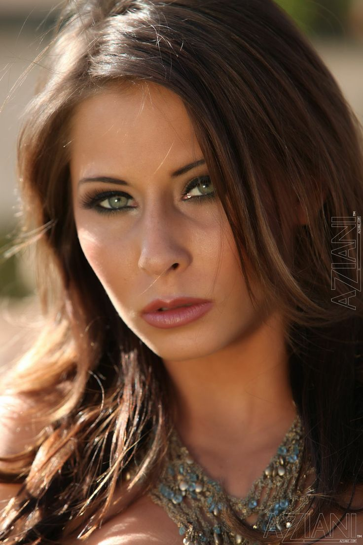 Pin On Madison Ivy-2711