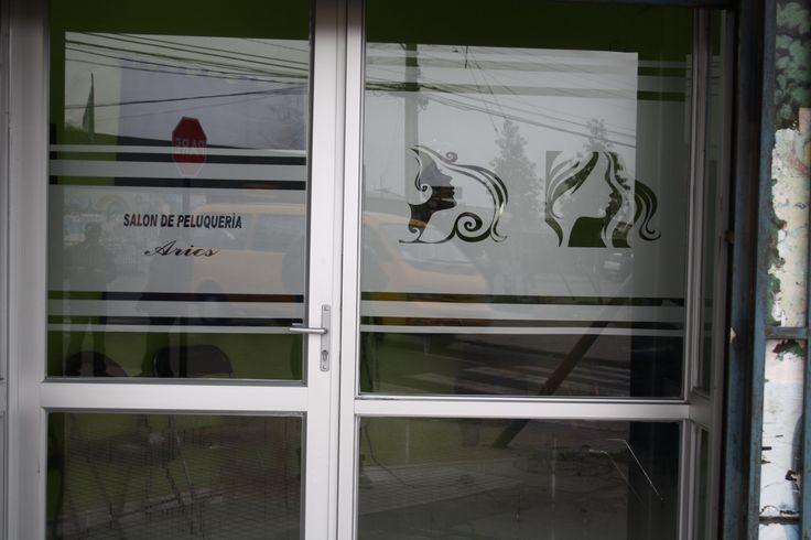 www.conceptovinilo.cl