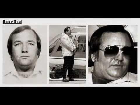 911-Conspiracy Finally Solved!: Names, Connections, Motives, 911Matrix o...