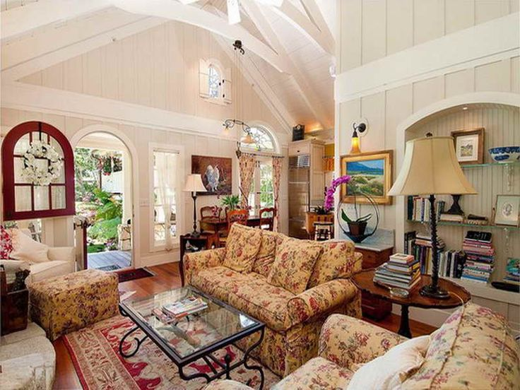 Living Room Furniture Country Style 19 best living room ideas images on pinterest | cottage living