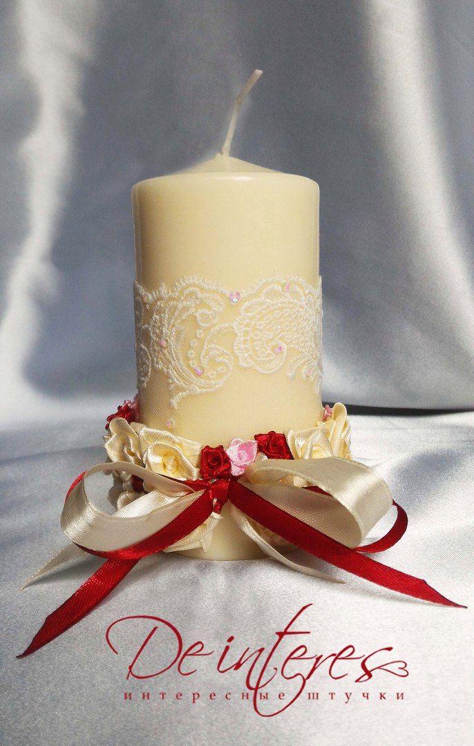 De Interes. Семейный (домашний) очаг с ярким акцентом цвета бургунди. Выполнен на заказ. #бургунди#марсала#бордо#кремовый#розовый#браслет#подружки_невесты#серьги#свадьба#невесты#нежность#атласная_лента#розы#семейный_очаг#свадебные_аксессуары#декор