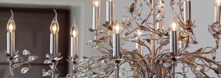 Lighting Basics – The Three Main Types – Ciao Interiors