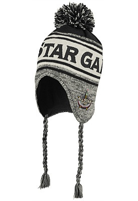 Loves me my toques