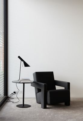 Melbourne Modern Lounge