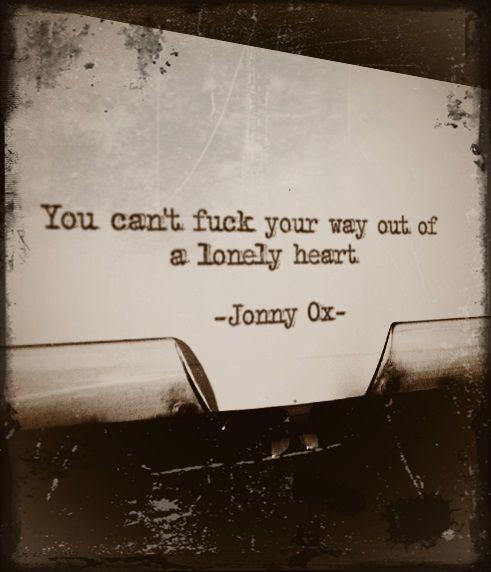 www.facebook.com/jonnyox410