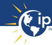 """The New Librarian Provides Information You Can Trust! The Internet Public Library (IPL2) is a """"public service organization and a learning/teaching environment"""" with a highly regarded virtual reference service staffed by well-trained students and volunteers."""