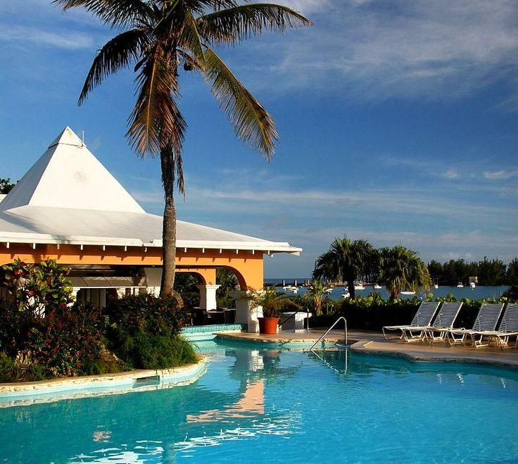 Grotto Bay Bermuda   Hotels Bermuda: Grotto Bay Beach Resort, Hamilton, Insel Bermuda - www ...