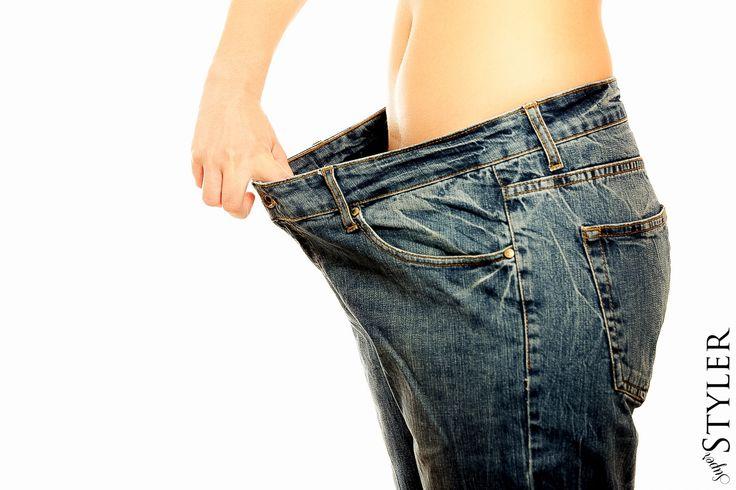 Jak schudnąć - tabletki na odchudzanie #odchudzanie #leki #dieta #apteka #superstyler #zdrowie #blog