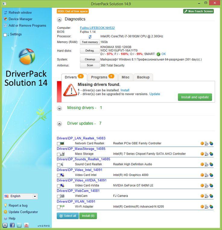 REDE PLACA 8139D REALTEK DRIVER BAIXAR DE