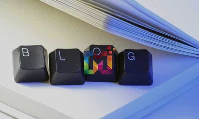 Blog Yazılarının Uzunluğu Ne Kadar Olmalı?