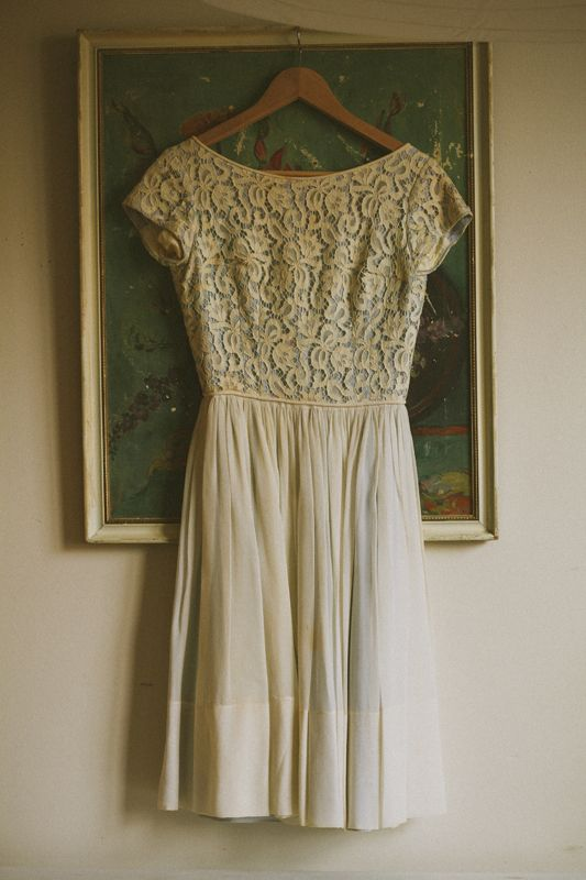 Pin by shy c on pretty rags pinterest elopement for Pinterest dresses for wedding