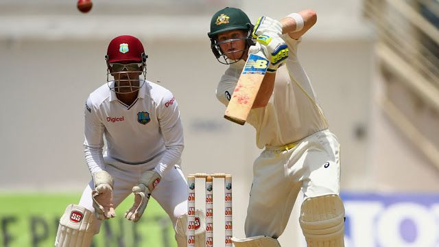 ICC Cricket, Live Cricket Match Scores,All board of cricket news: Steven Smith hundred wins the day forAussie   Stev...