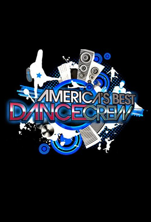 Watch America's Best Dance Crew Full Episode HD Streaming Online Free  #AmericasBestDanceCrew #tvshow #tvseries (Randy Jackson Presents: America's Best Dance Crew, often abbreviated as ABDC, is an American competitive dance reality television series that features dance crews from the United States and around the world. It was produced by American Idol judge Randy Jackson and aired on MTV. The series was originally developed for NBC as World Moves. After seven seasons, ABDC was cancelled due…