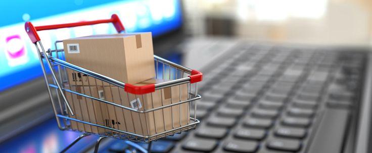 Ao longo do nosso blog temos falado muito de Search Engine Optimization e de e-commerce. Se o SEO diz respeito a técnicas capazes de facilitar a leitura de um website pelos motores de pesquisa, ajudando assim a uma melhor indexação, o termo e-commerce por outro lado diz respeito a todo o universo do comércio digital. Porém, apesar de termos falado e dito muito sobre cada um destes ramos, nunca fizemos um post que se debruçasse em SEO para e