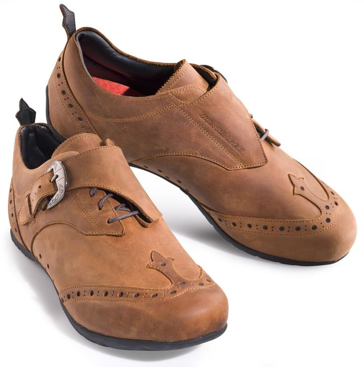 Bontrager Wingtip Urban Cycling Shoes