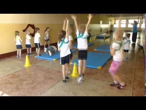 Dobry pomysł, zapał i serce do ruchu, a do tego dobra zabawa - Sportowa Gra z Klasa powstała w szkole podstawowej w Żorach. Przeczytajcie relację uczestników naszego konkursu i sami twórzcie ciekawe gry: http://blogiceo.nq.pl/nsms/2015/03/21/propozycja-na-konkurs/