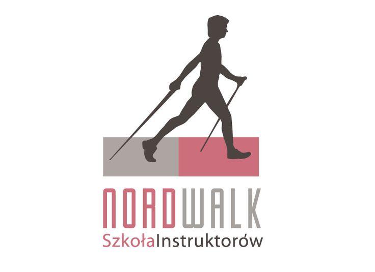 nord walk - Szukaj w Google