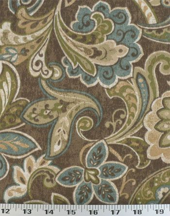 Cashel Truffle   Indoor/Outdoor | Online Discount Drapery Fabrics And  Upholstery Fabric Superstore!