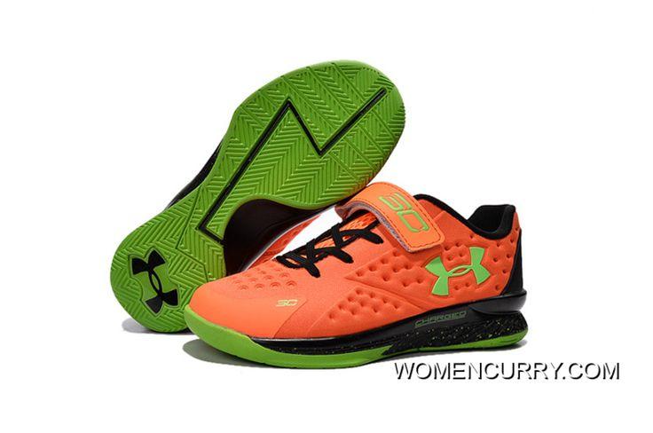 https://www.womencurry.com/under-armour-kids-orange-green-shoes-super-deals.html UNDER ARMOUR KIDS ORANGE GREEN SHOES SUPER DEALS Only $66.24 , Free Shipping!