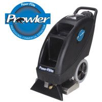 Commercial Carpet Cleaner: CRI Certified Self-Contained Carpet Extractor - http://www.steamercentral.com/commercial-carpet-cleaner-cri-certified-self-contained-carpet-extractor/