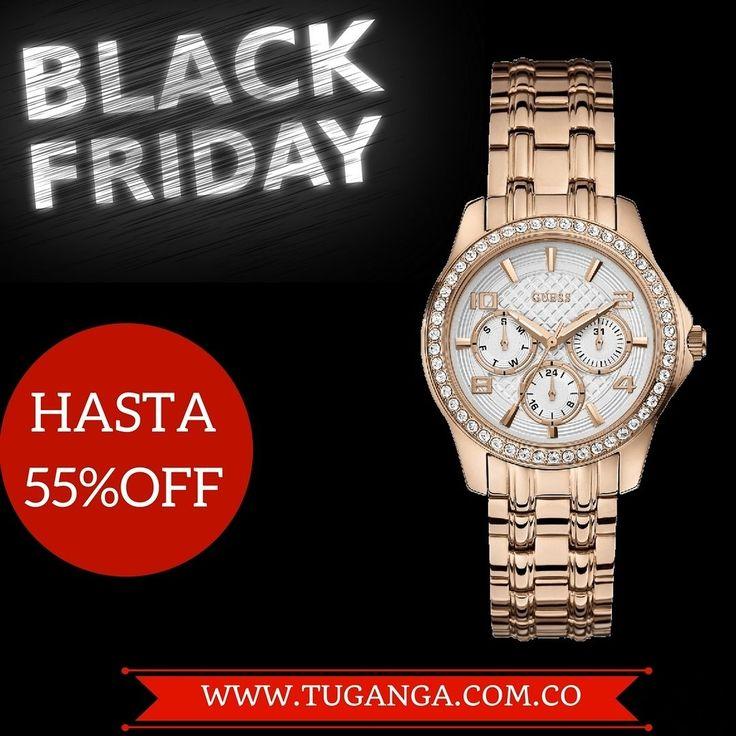 Relojes para hombre en OFERTA hasta con el 55% Off ENVIO GRATIS Compra directo Aquí http://bit.ly/TGrelojnauticah Producto original importado de EEUU Info: Escríbenos x WhatsApp Aquí http://bit.ly/tugangawhatsapp Cel 319 2553030 Mail: Contacto@tuganga.com.co Web: www.tuganga.com.co Recibimos todos los medios de pago  #Nautica #Casio #Mulco #Tommy #Timex #Invicta #Fossil #RelojNauticaHombre #Reloj #NauticaColombia #Tuganga #OfertaDeReloj #RelojParaCaballero #BlackFriday
