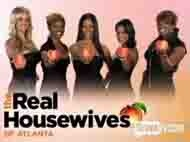 """Free Streaming Video The Real Housewives of Atlanta Season 5 Episode 10 (Full Video) The Real Housewives of Atlanta Season 5 Episode 10 - Off the Hoo Summary: NeNe faces various tests as she anticipates leaving for Los Angeles to shoot the show """"The New Normal"""". Elsewhere, Kandi settles into her new life and mulls over marriage, and Kenya takes Walter on a fishing date."""