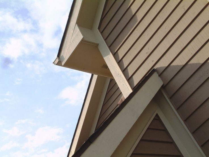 Best 25 fiber cement siding ideas on pinterest cement for Alternatives to hardiplank siding