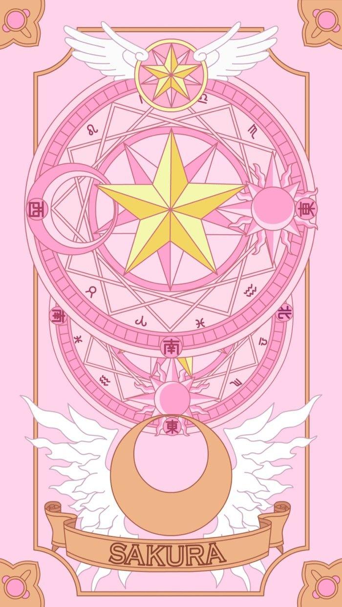 Wallpaper... By Artist Unknown... Sailor moon wallpaper